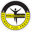 Petrol Solution Logo